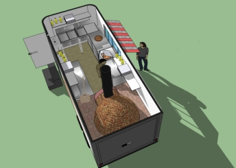 enclosed-pizza-trailer-top-back-view