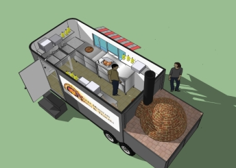 open-oven-enclosed-pizza-trailer-top-side-view