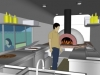 pizza-trailer-3d-3
